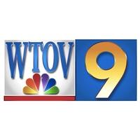 WTOV TV9 - Wheeling