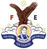 Elm Grove Eagles Auxiliary