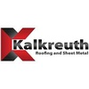 Kalkreuth Roofing and Sheet Metal, Inc.