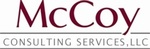 McCoy Consulting