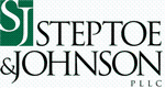 Steptoe & Johnson, PLLC