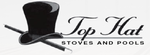 TOP HAT STOVES