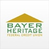 Bayer Heritage Federal Credit Union