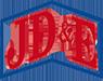 JD&E, Inc.