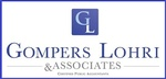 Gompers Lohri & Associates, PLLC