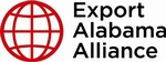 Export Alabama Alliance