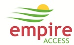 Empire Access