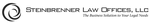 Steinbrenner Law Offices, LLC