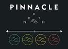 Pinnacle North