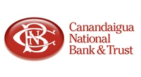 Canandaigua National Bank & Trust