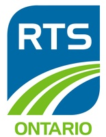 RTS Ontario