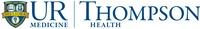 UR Medicine Thompson Health