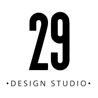 29 Design Studio, LLC