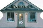 Zagarino Realty