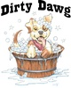 The Dirty Dawg