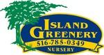 Island Greenery