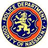 Nassau County Police Department