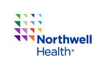 Northwell Health Go