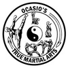 Ocasio's True Martial Arts
