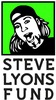 The Steve Lyons Fund, Inc.