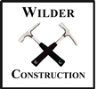 Wilder Construction, LLC