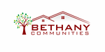 Bethany Community Services