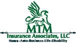 MTM Insurance of Greater Haverhill