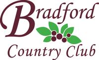 Bradford Country Club
