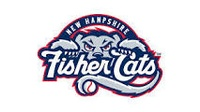NH Fisher Cats