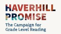 Haverhill Promise