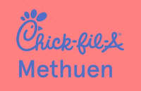 Chick-Fil-A Methuen