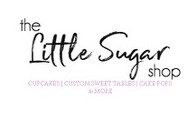 The Little Sugar Shop