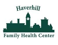 Haverhill Family Health Center