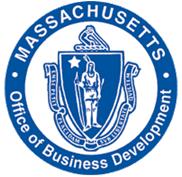 Mass Business Development