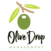 Olive Drop Management