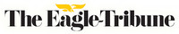 The Eagle-Tribune