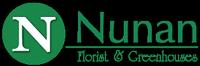 Nunan Florist & Greenhouses