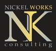 Nickel Works Consulting, LLC