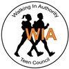 Walking In Authority (WIA) Teen Council, Inc.