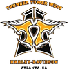 Thunder Tower West Harley-Davidson