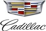 Cadillac Southeast Region