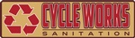 Cycle Works Sanitation and Recycling Services, LLC