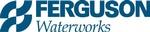 Ferguson Water Works