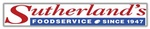 Sutherland's Foodservice, Inc.