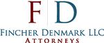 Fincher & Denmark LLC