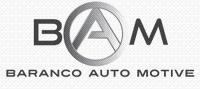Baranco Auto Motive