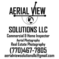 Aerial View Solutions