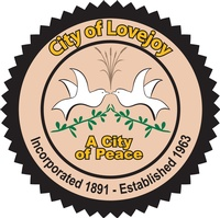 City of Lovejoy