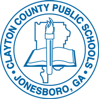 Clayton County Public Schools