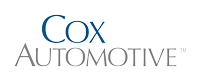 Cox Automotive Inc